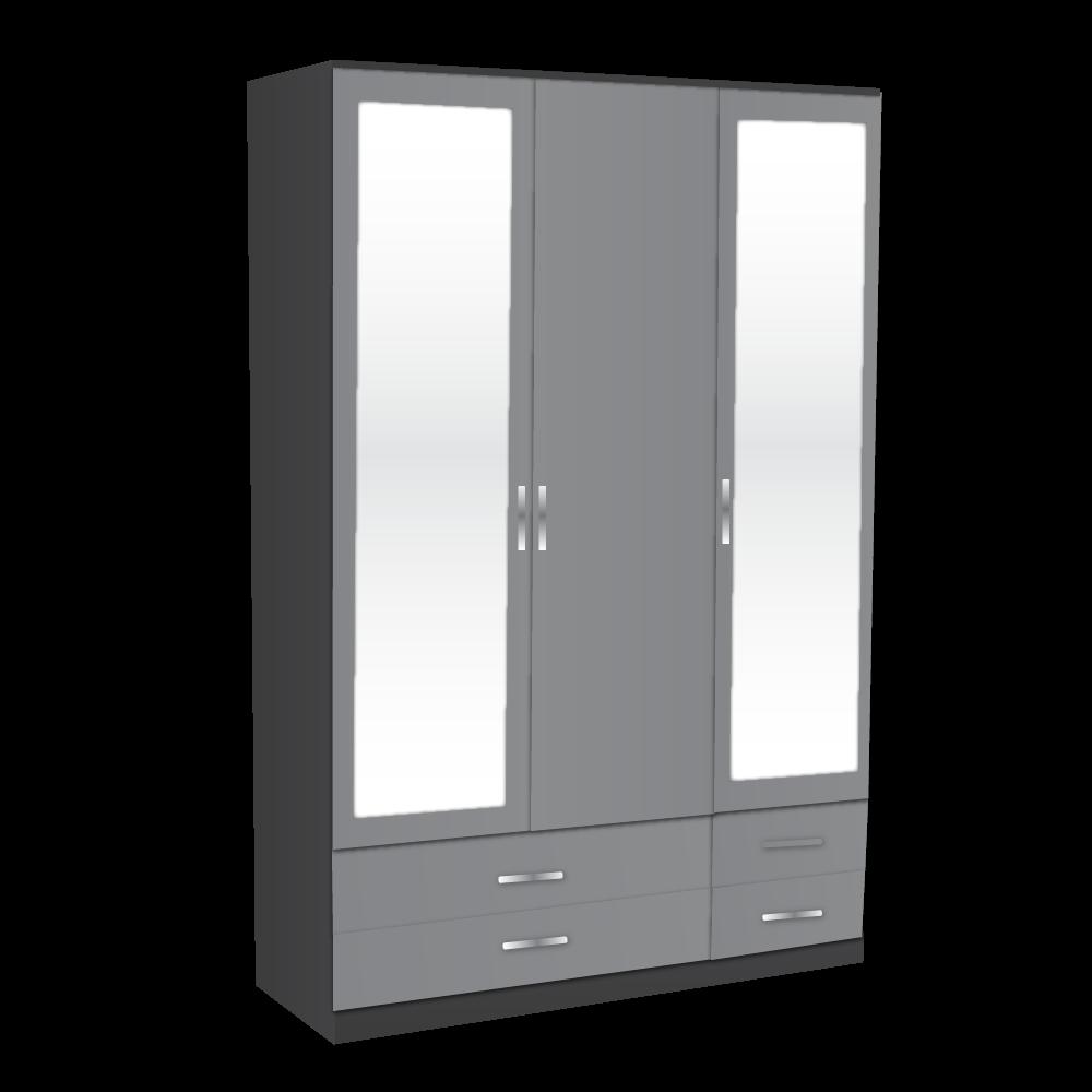 3d-2m-4d-grey-bblack-new