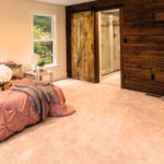 Choosing Right Beds For Your Home