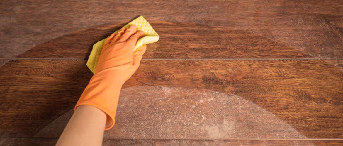 Furniture cleaning the online furniture store