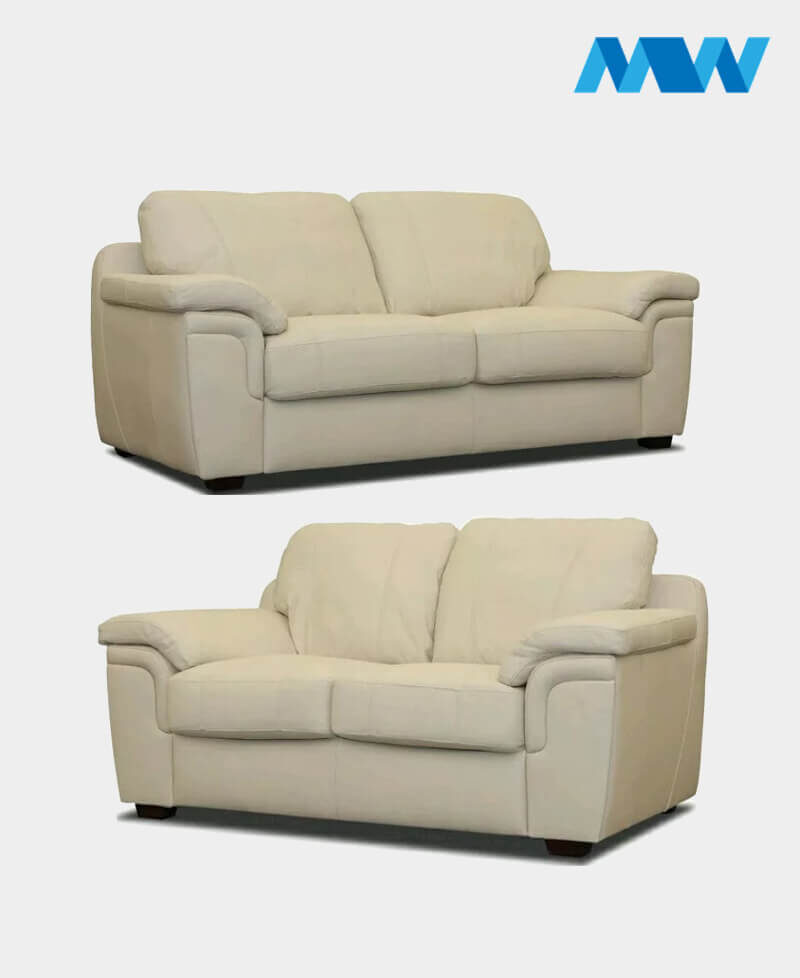 Amy 2+3 Seater Sofa Set