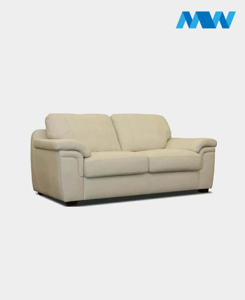 Amy 2+3 Seater Sofa