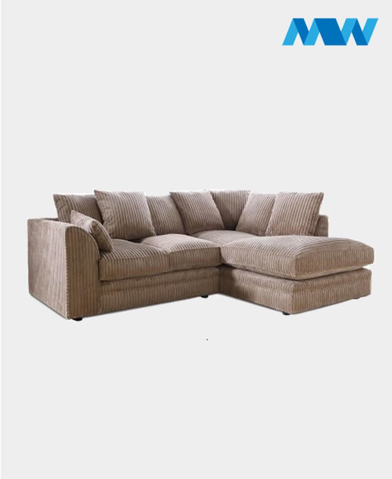chicago sofa set 005 0001
