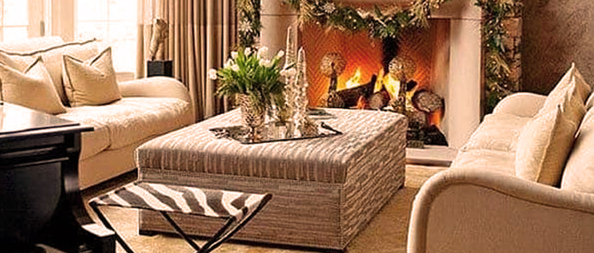 Top 10 Bedroom Furniture Ideas for this Winter