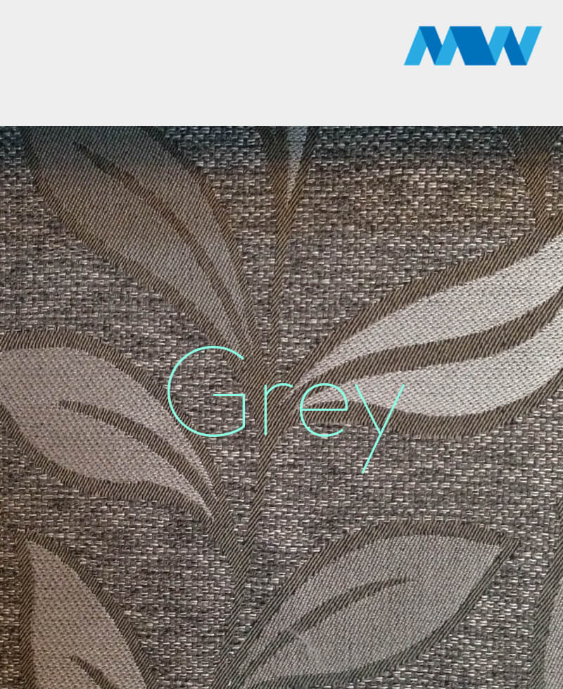 dianna crushed velvet sofa grey color grey