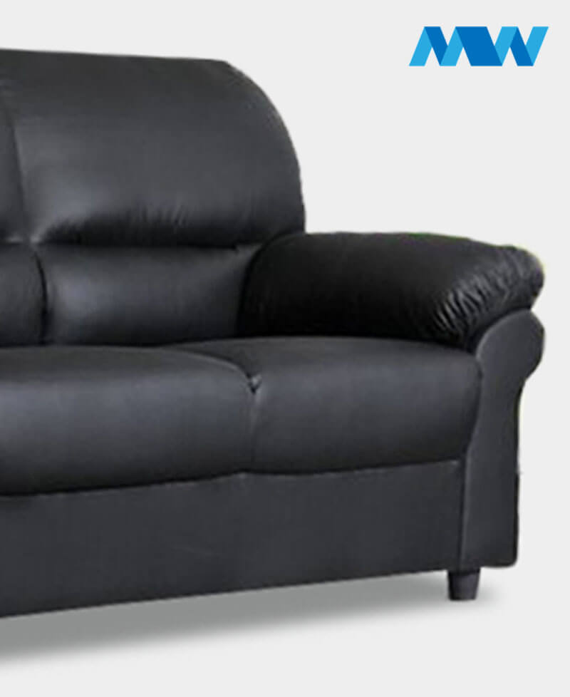 maxi 013 3 seater