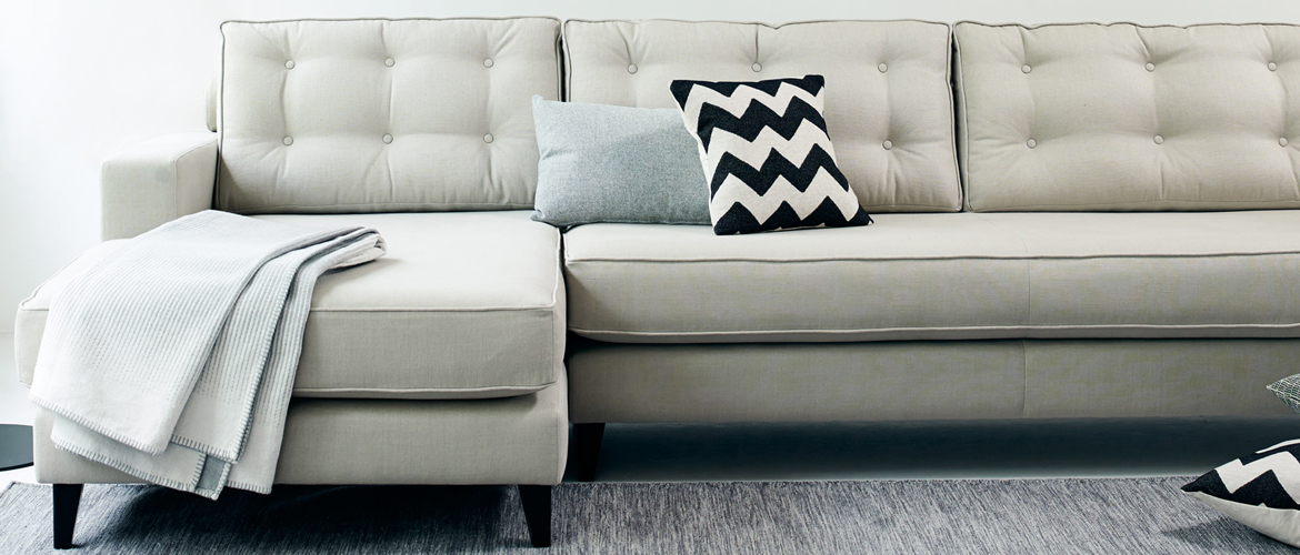 Sofa Care Tips To Take Care Of Your Sofas